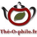 Saint Theophile