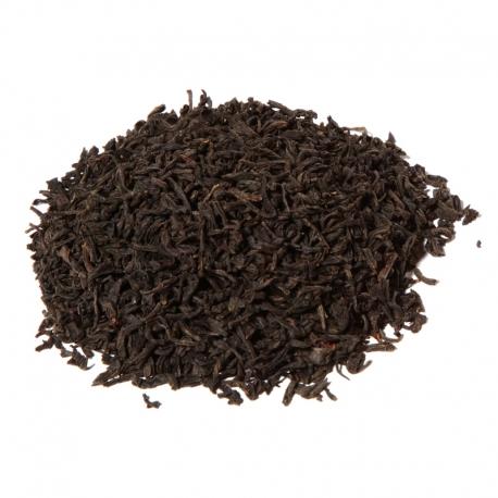 Thé de Chine Lapsang Souchong
