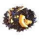 Earl Grey deluxe lady star arôme naturel : Saveur bergamote-agrumes