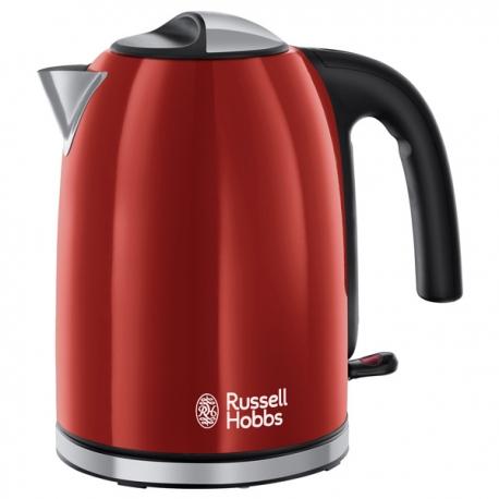 Bouilloire Russell Hobbs 222222 2400W 1,7 L