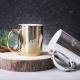 Grande tasse à thé (350 ml) 145984