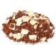 Rooibos Chocolat-noix de coco